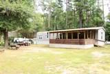 186 Woodside Dr. - Photo 25