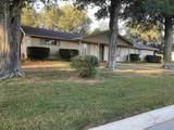 2506 Ramblewood Drive - Photo 1