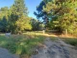 6536 Strickland Springs - Photo 1