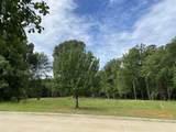 TBD Clearlake Drive - Photo 1