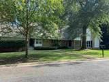 1201 Garden Ave - Photo 1