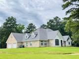 520 County Road 436 - Photo 1