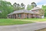 247 Woodmark Drive - Photo 2