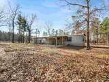 3370 Bluebell Road - Photo 1