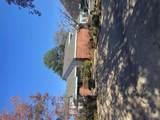 901 Walnut Hill - Photo 1