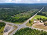 200 Marion County Rd 3412 - Photo 1