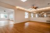 1022 Chevy Chase St - Photo 10