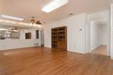 1022 Chevy Chase St - Photo 4