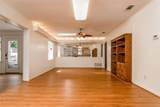 1022 Chevy Chase St - Photo 5