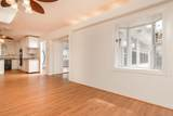 1022 Chevy Chase St - Photo 6