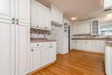 1022 Chevy Chase St - Photo 8