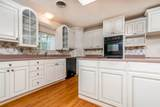 1022 Chevy Chase St - Photo 9