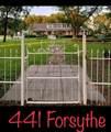 441 Forsythe - Photo 2
