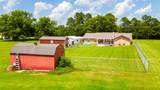 7422 Pacal Rd - Photo 29
