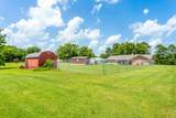 7422 Pacal Rd - Photo 32