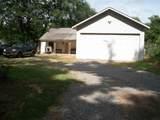 169 Kellyville Rd - Photo 1