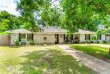 4290 Smelley Rd - Photo 1