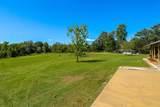 757 County Road 1334 - Photo 31
