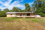 7311 Pacal Rd - Photo 1