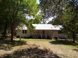 4683 Sego Lily Rd - Photo 1