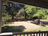 4683 Sego Lily Rd - Photo 3