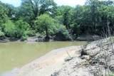 TBD Hwy 155 South Sabine River - Photo 24