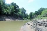 TBD Hwy 155 South Sabine River - Photo 25