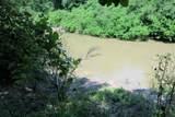 TBD Hwy 155 South Sabine River - Photo 27