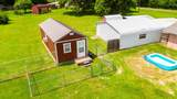 7422 Pacal Rd - Photo 22