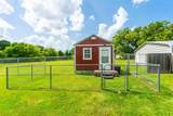 7422 Pacal Rd - Photo 23