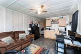 7422 Pacal Rd - Photo 24