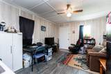 7422 Pacal Rd - Photo 25
