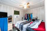 7422 Pacal Rd - Photo 26