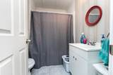 7422 Pacal Rd - Photo 27
