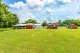 7422 Pacal Rd - Photo 28