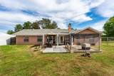7422 Pacal Rd - Photo 30