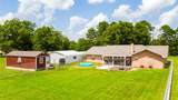 7422 Pacal Rd - Photo 31