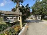 1109 Towne Lake - Photo 2