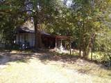 4683 Sego Lily Rd - Photo 23