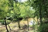 TBD Hwy 155 South Sabine River - Photo 16