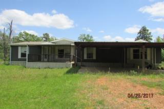 3701 Hideaway Lane, Marshall, TX 75672 (MLS #20172137) :: RE/MAX Professionals - The Burks Team