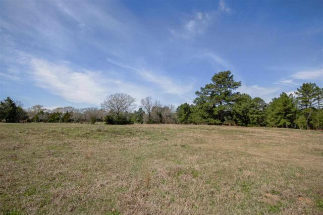 12409 State Highway 135 N, Troup, TX 75789 (MLS #20182490) :: RE/MAX Professionals - The Burks Team