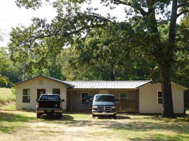 Gilmer, TX Real Estate Listings & Homes For Sale