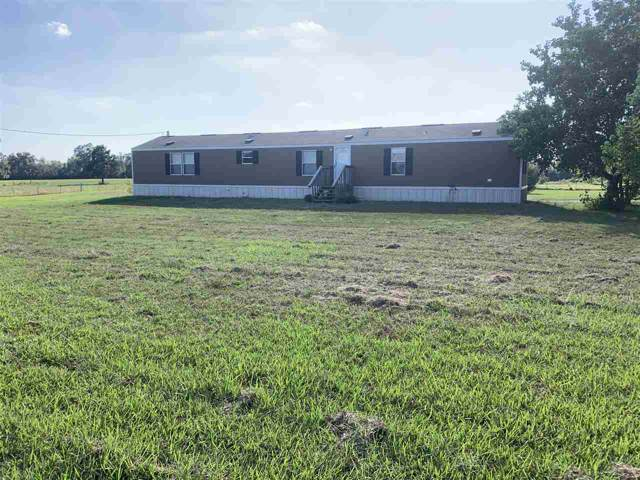 8359 S U.S. Highway 59, Marshall, TX 75672 (MLS #20195582) :: RE/MAX Professionals - The Burks Team