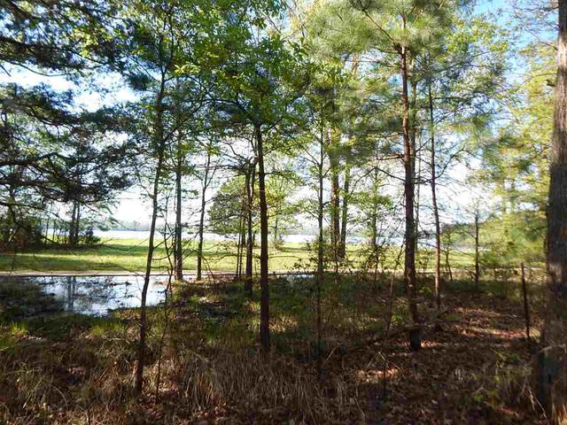 TBD 2 ACRES CHEROKEE TRACE, Gilmer, TX 75644 (MLS #20201506) :: RE/MAX Professionals - The Burks Team