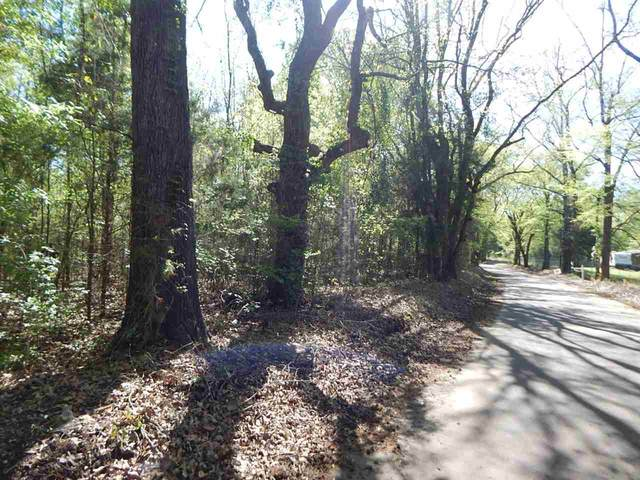 TBD #3, 5 ACRES CHEROKEE TRACE, Gilmer, TX 75644 (MLS #20201508) :: RE/MAX Professionals - The Burks Team