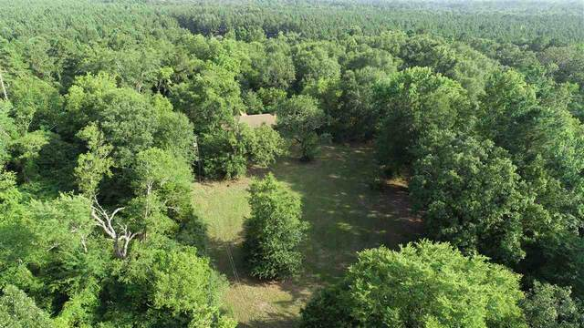 984 State Highway 154 E, Gilmer, TX 75644 (MLS #20205513) :: RE/MAX Professionals - The Burks Team