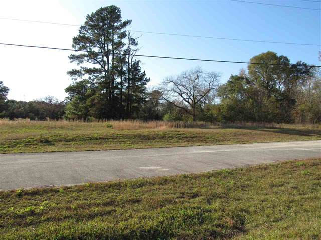 16801 Par Rd, Gladewater, TX 75647 (MLS #20205785) :: Better Homes and Gardens Real Estate Infinity