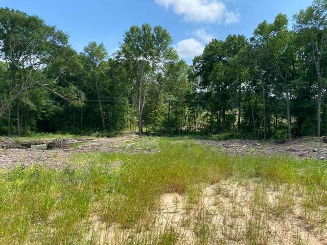 TBD State Hwy 84, Joaquin, TX 75954 (MLS #20206046) :: Better Homes and Gardens Real Estate Infinity