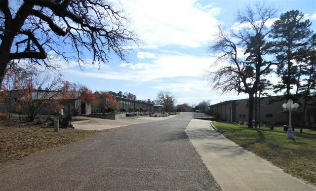 256 Pr 8571, Winnsboro, TX 75494 (MLS #20206177) :: Better Homes and Gardens Real Estate Infinity